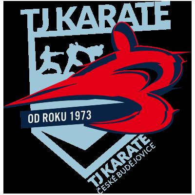 Žij pro sport a karate jako my!