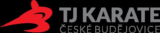 TJ Karate České Budějvice