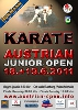 Austrian Juniors Open 2011
